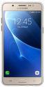 Samsung kryt pro Galaxy J7 2016, GP-J710KDCPAAH (transparentní)_1