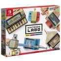 Labo Variety Kit_01