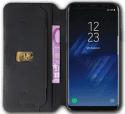 Celly Prestige Samusng Galaxy S8
