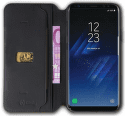 Celly Prestige Samusng Galaxy S8+