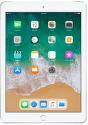 APPLE iPad MR732FD/A SIL