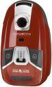 Rowenta RO6373EA Silence Force Compact