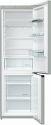 Gorenje RK6192AX4, Kombinovaná chladnička