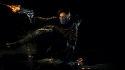 CoD: Black Ops IV