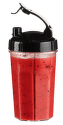 ECG SM 900 bottle Mix&Go