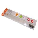 Peach PC100-04 řezačka papíru