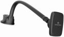 Swissten S-Grip M5-HK držák na tablet do auta