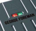 GEORGE FOREMAN 25041-56/GF