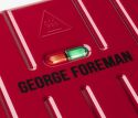 GEORGE FOREMAN 25040-56/GF