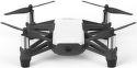 RYZE Tello Boost Combo 200RC Dron