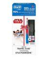 Oral-B Vitality Star Wars
