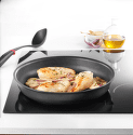 Tefal L6500402 Ingenio Expertise