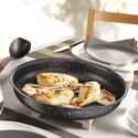 Tefal L6710512 Ingenio Authentic