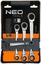Neo Tools 09-070