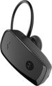 Motorola HK115 Bluetooth handsfree, černá