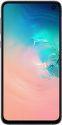 Samsung Galaxy S10e 128 GB bílý