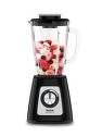 Tefal BL438831 Blendforce 2 - Mixer