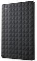 Seagate Expansion Portable 2TB HDD (čierny)