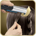 Rowenta SF6220D0 Expertise Liss&Curl Ultimate Shine