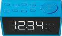 ECG RB 040 Blue 2