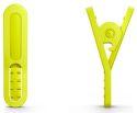 Philips SHQ1400LF/00 (bílo-žluté)