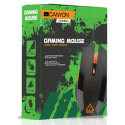 CANYON CND-SGM2 Vigil, USB myš