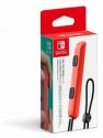 Nintendo Joy-Con Strap Popruh na ruku (červený)