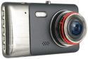 NAVITEL R800, Kamera do auta1