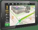 NAVITEL T7003G, GPS navigácia2