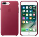 Apple iPhone 7+ Berry