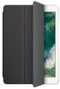 "Apple iPad Charcoal Smart Cover 9,7"" (šedé)"