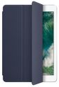 "Apple iPad Midnight Blue Smart Cover 9,7"" (modré)"
