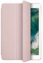 "Apple iPad Pink Sand Smart Cover 9,7"""