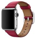 Apple 42mm Berry Classic