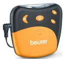 BEURER EM29, Prístroj na kolená a lakte02
