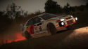 CODEMASTERS PC DiRT 4 (3)