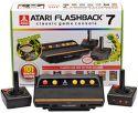 AtGames Atari Flashback0