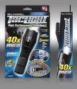 BELL+HOWELL Tac Light_1