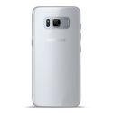 PURO Galaxy S8 TRA_03