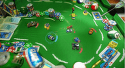 CODEMASTERS Micro Machines_01