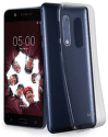 SBS Nokia 5_01