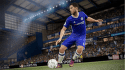 ELECTRONIC FIFA 18, PS4 hra_03