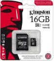 KINGSTON Indus mSDHC 16GB_02