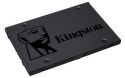 KINGSTON A400 SATA 120GB, interný SSD_01