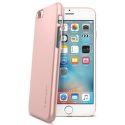 Spigen iPhone 6/6S Case Thin Fit