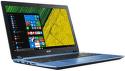Acer Aspire 3 NX.H4PEC.002 modrý