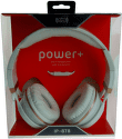 POWER+ IP-878 WHT/GLD