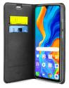 SBS Wallet Lite pouzdro pro Huawei P30 Lite, černá