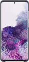 Samsung LED Cover pouzdro pro Samsung Galaxy S20+, černá