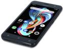 MyPhone Fun 6 černý